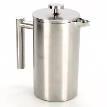 French press Groenenberg 1 l