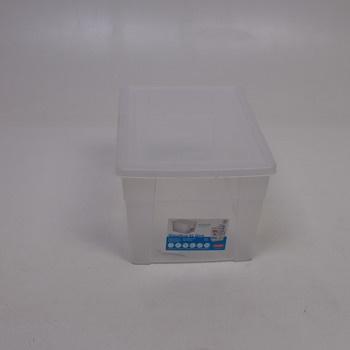 Plastový box Stefanplast 13055