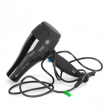 Vysoušeč vlasů Bellissima 11072 S5 2200