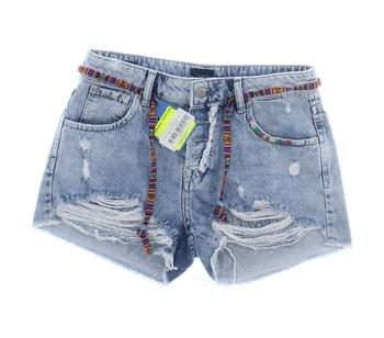 Dámské šortky Pepe Jeans Bonita