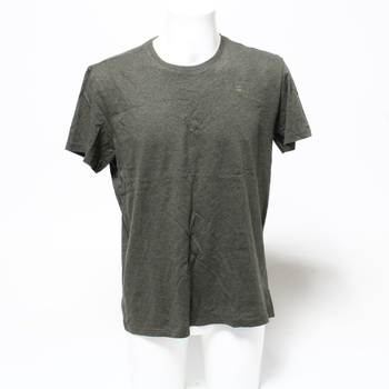 Pánské tričko G-Star Raw D16411 vel. L