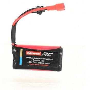 Baterie Carrera 370600052 LiFePo4