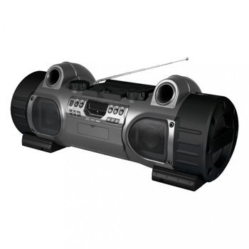 Rádio s CD Sencor SPT 330