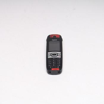 Bezdrátový telefon Gigaset C610IP