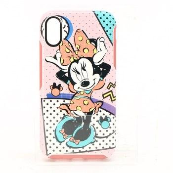 Kryt OtterBox Disney Galactic pro iPhone XR