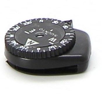 Mikro kompas značky Suunto