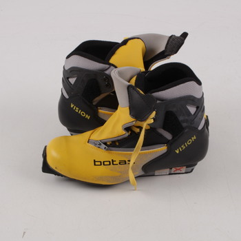 Běžkařské boty Botas Vision