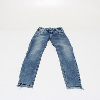 Dámské džíny LTB Senta Aurra