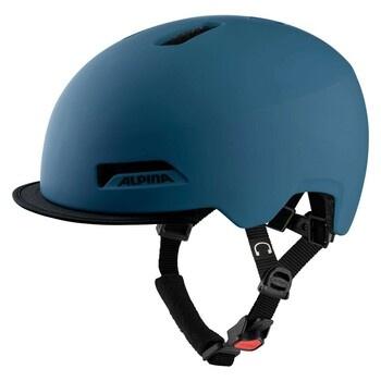 Cyklistická helma Alpina A9758340