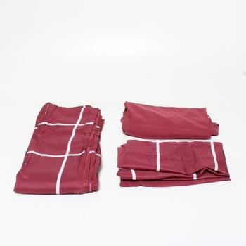 Sada ložního prádla Amazon Basics DS5-BSP-01
