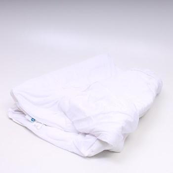 Chránič matrace Bedsure EUA9E8AW1ES