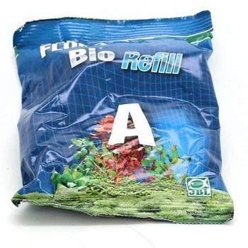 Bio hnojivo pro akvarijní rostliny JBL