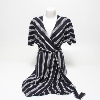 Dámské šaty Esprit 030EO1E309, vel. 10
