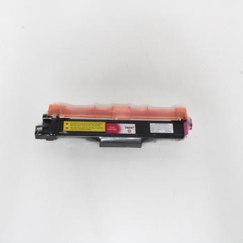Cartridge GPC Image TN-243CMYK