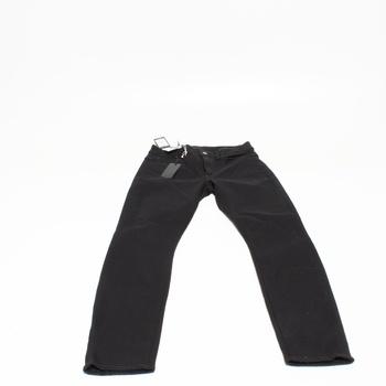 Dámské džíny G-Star Raw D07145