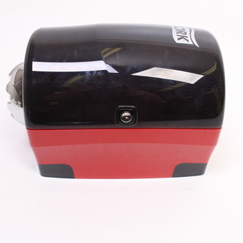 Zásobník na papírové utěrky Tork 659008