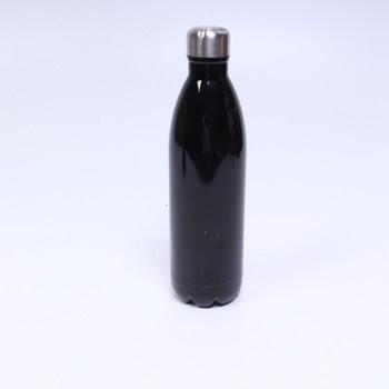 Láhev na pití značky ZUSERIS