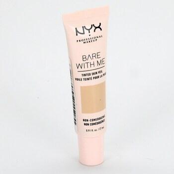 NYX PROFESSIONAL MAKEUP True Beige Buff