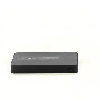 Powerbanka HP Spectre USB C 65 W 3