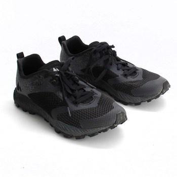 Běžecká obuv Merrell J98257