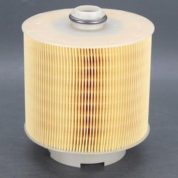 Vzduchový filtr Mann Filter C17137X