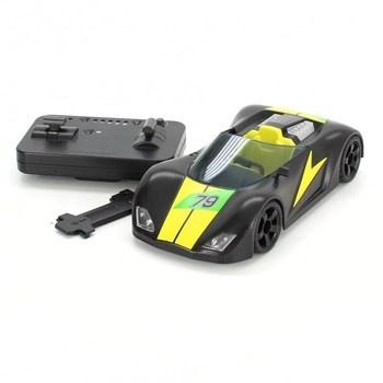 Auto na dálkové ovládání Playmobil 9089