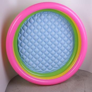 Dětský bazén Intex 57422
