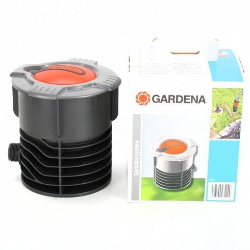Příslušenství Gardena Sprinklersystem 2722