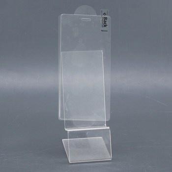 Tvrzené sklo Spigen Huawei P8 Lite
