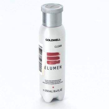 Odstraňovač barvy GOLDWELL Elumen Clean