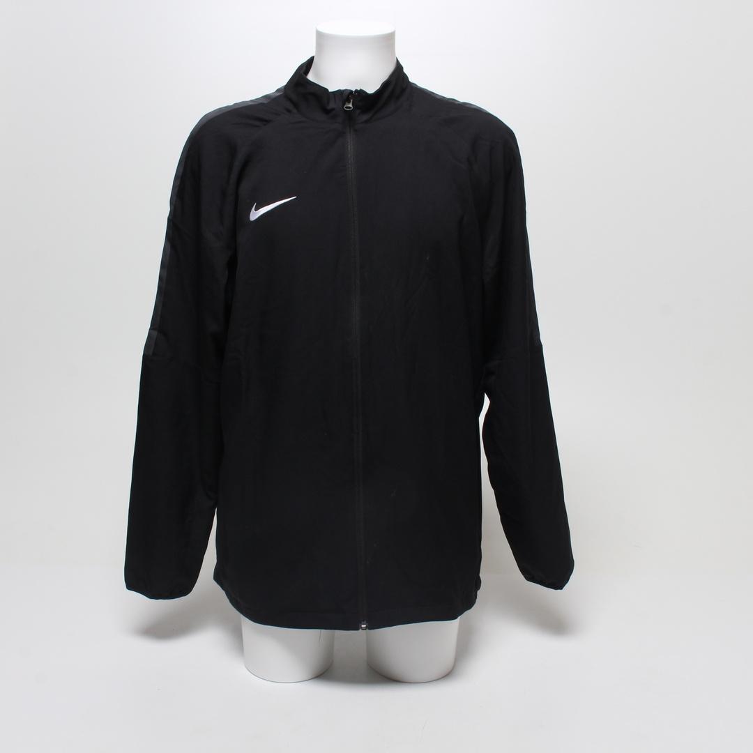 Pánská souprava Nike sportovní vel. XXL