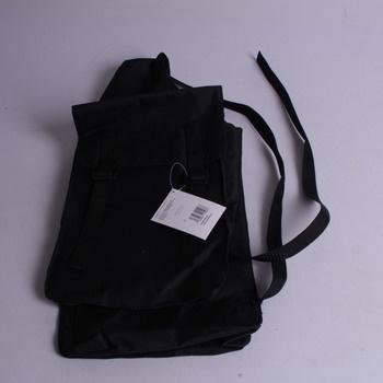 Textilní tašky Pfiff pro koně