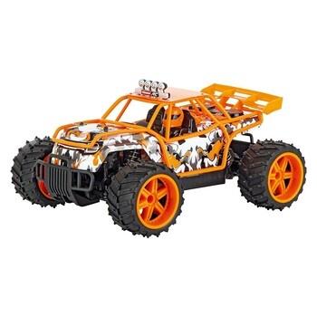 Auto na ovládání Carrera RC 370160015