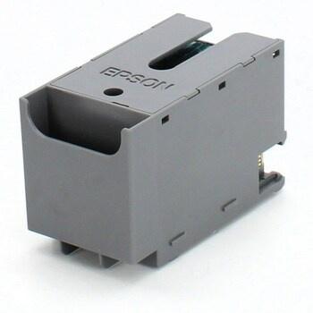Odpaní nádobka Epson C13T671500