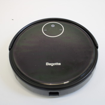 Robotický vysavač Bagotte BL509