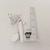 Elektrický zubní kartáček Oral-B PRO 2 2000