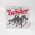 Klasická hra Hasbro Gaming Twister