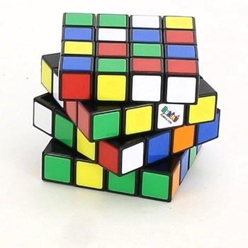 Rubikova kostka 4x4 JUMBO 12166