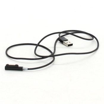 Magnetický nabíjecí kabel TheSmartGuard