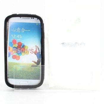 Obal na mobil Samsung i9500/S4