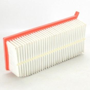 Vzduchový filtr Bosch F026400343