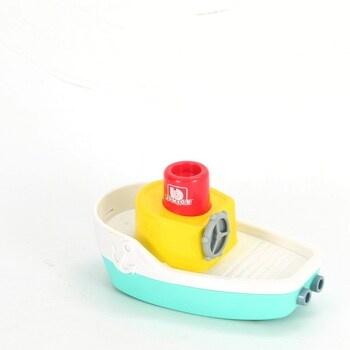 Vodní hračka Bauer BB Junior 16-89003