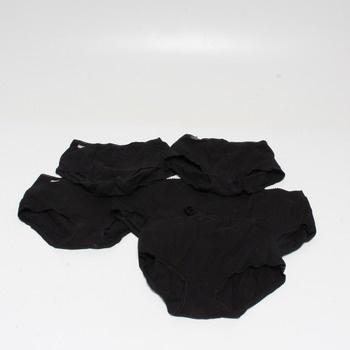 Dámské kalhotky Playtex Multipack
