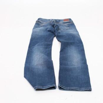 Dámské džínové kalhoty Venus W10