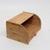 Dřevěný chlebník RelaxDays