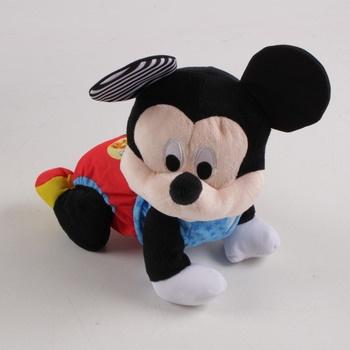 Plyšová hračka Disney baby