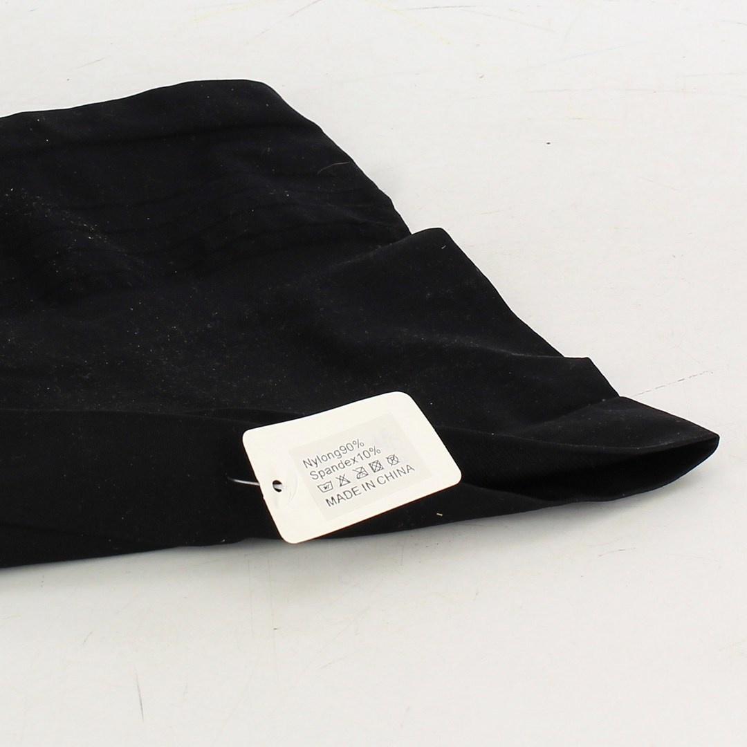 Stahovací kalhotky tanga Comfree