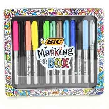 Fixy BIC B07P5N82VY Marking Box