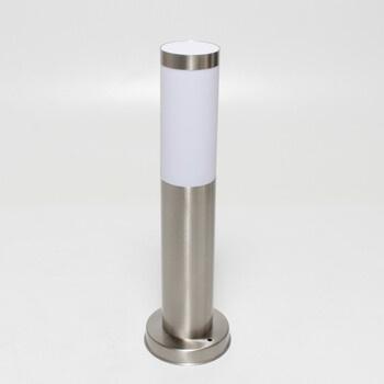 Venkovní svítidlo Smartwares 10.042.74