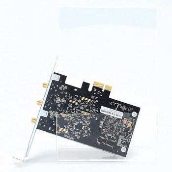 WiFi síťová karta TP-Link Archer T9E AC1900